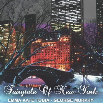 fairytale-of-newyork