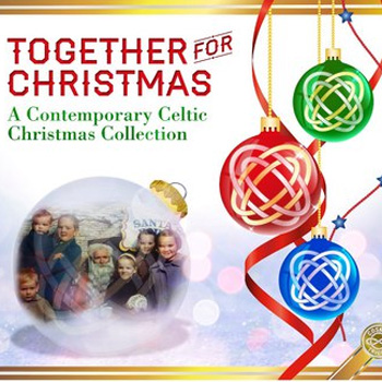 together-for-christmas